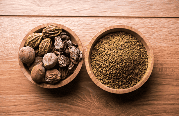 How Is Green Your Herbal Dietary Piles Supplements