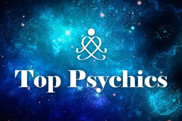How to Discover Qualified Genuine Psychics and Blessed Telepathic Visitors Online