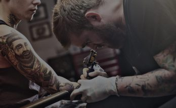 Methods To buy A Used Tattoos Dublin